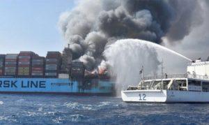http://www.seatrade-maritime.com/news/europe/firefighting-continues-on-maersk-honam-surviving-crew-reach-shore.html